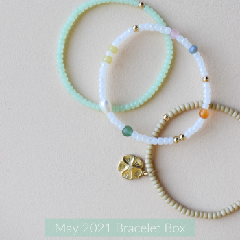 Bracelet_Box_Subscription_Goldie_Girl_Bracelets_gold_filled_pearl